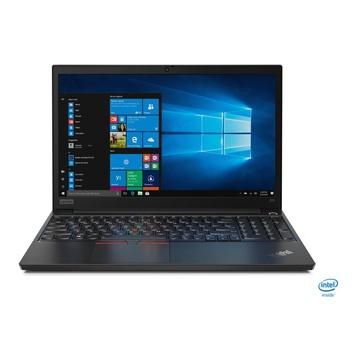 ThinkPad E15 i7-10510U 15.6