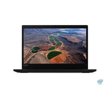 "Lenovo ThinkPad L13 i7-10510U 13.3"" Full HD Nero"