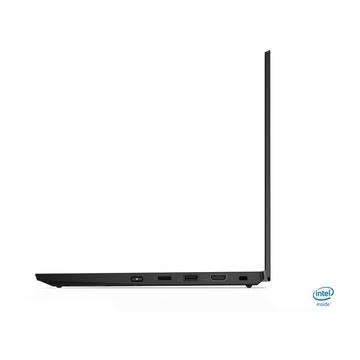 ThinkPad L13 i7-10510U 13.3