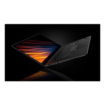 Lenovo ThinkPad P1 Gen 3 15.6