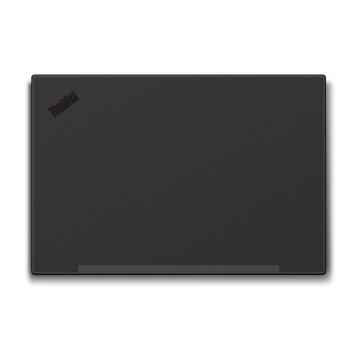 Lenovo ThinkPad P1 i7-9850H 15.6