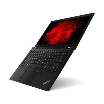 Lenovo ThinkPad P14s 14