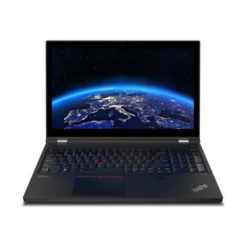 Lenovo ThinkPad P15 i7-10850H 15.6