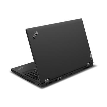 Lenovo ThinkPad P15 i7-10875H 15.6