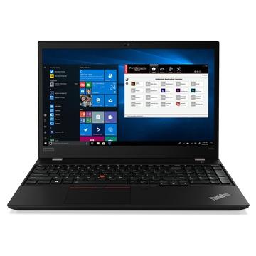 Lenovo ThinkPad P15s 15.6