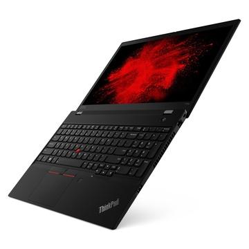 Lenovo ThinkPad P15s i7-10510U 15.6