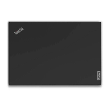 Lenovo ThinkPad P15v 15.6