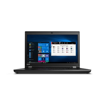 Lenovo ThinkPad P73 i7-9850H 17.3