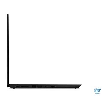 Lenovo ThinkPad T15 i7-10510U 15.6
