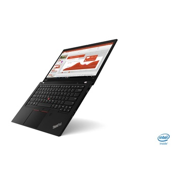 Lenovo ThinkPad T490 i7-8565U 14
