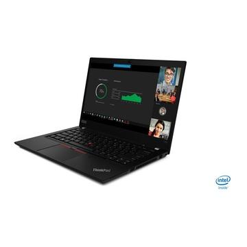 Lenovo ThinkPad T490 i7-8565U 14