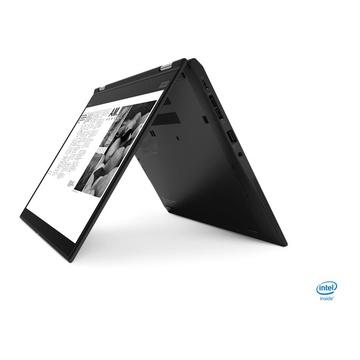 Lenovo ThinkPad X13 Yoga i7-10510U 13.3