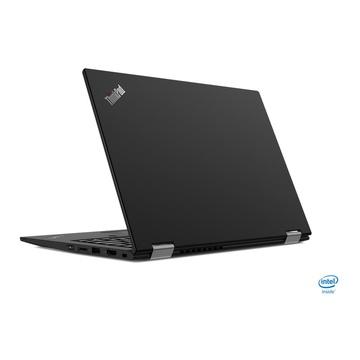 Lenovo ThinkPad X13 Yoga i7-10510U13.3