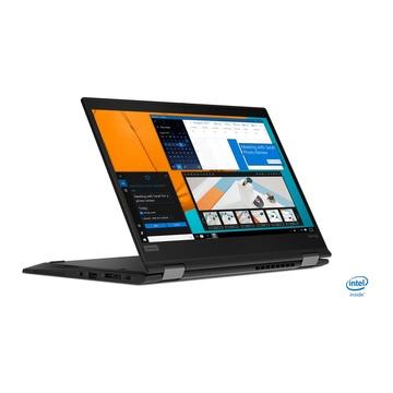 Lenovo ThinkPad X390 Yoga i7-8565U 13.3