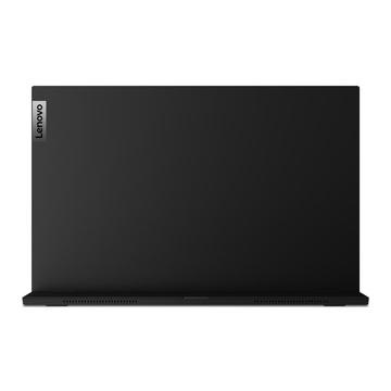 Lenovo ThinkVision M14t 14