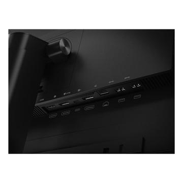 Lenovo ThinkVision P27h-20 27