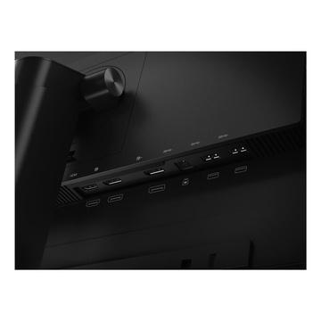 Lenovo ThinkVision P27q-20 27