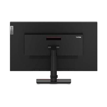 Lenovo ThinkVision P32p-20 31.5