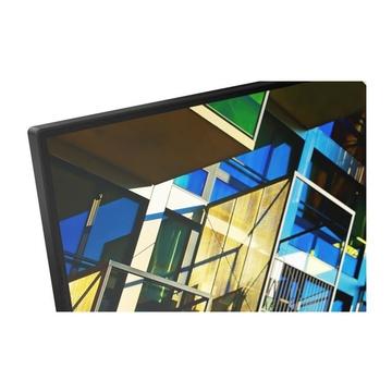 Lenovo ThinkVision S22e LED 21.5