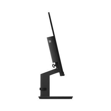 Lenovo ThinkVision S24e-20 23.8