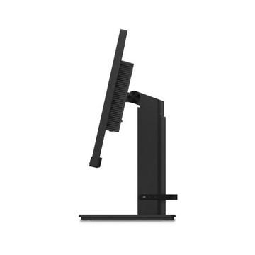 Lenovo ThinkVision T22i-20 21.5