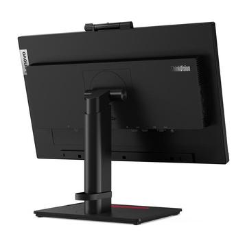Lenovo ThinkVision T22v-20 21.5
