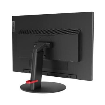 Lenovo ThinkVision T23d 22.5