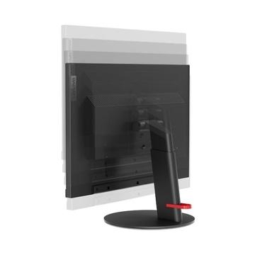 Lenovo ThinkVision T23d LED 22.5