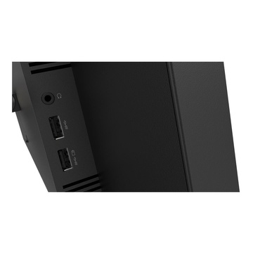 Lenovo ThinkVision T24h-20 23.8