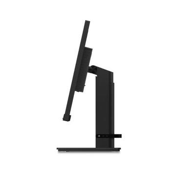 Lenovo ThinkVision T24i-20 23.8