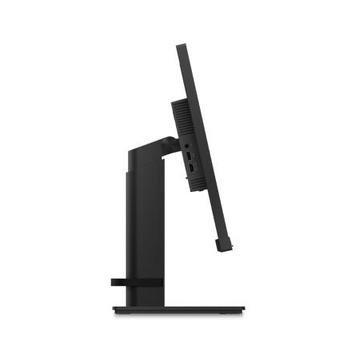 Lenovo ThinkVision T24i-2L 23.8