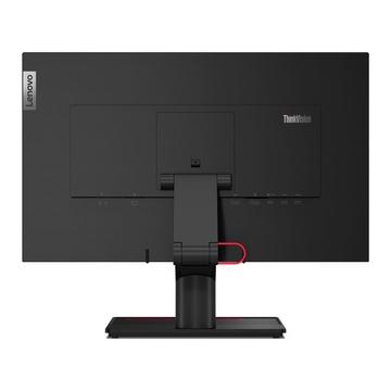 Lenovo ThinkVision T24t-20 23.8