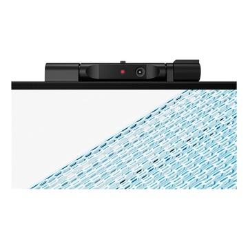 Lenovo ThinkVision T24v-20 23.8