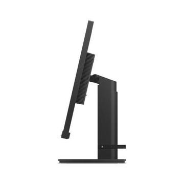 Lenovo ThinkVision T27h-20 27