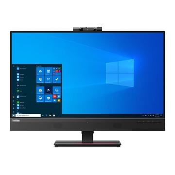 Lenovo ThinkVision T27hv-20 27