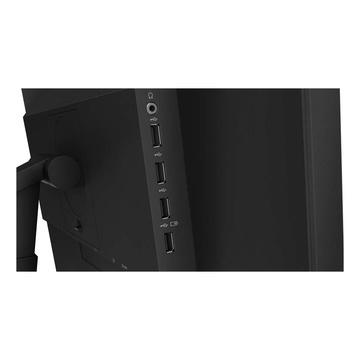 Lenovo ThinkVision T27p-10 27
