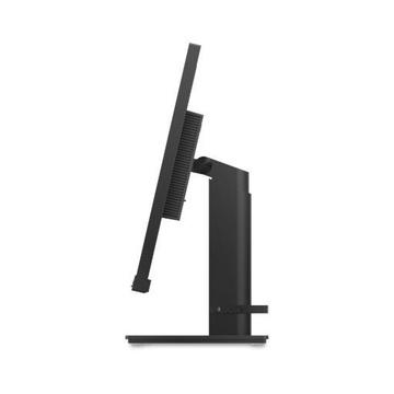 Lenovo ThinkVision T27q-20 27