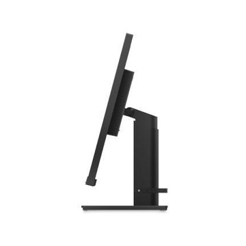 Lenovo ThinkVision T32h-20 32
