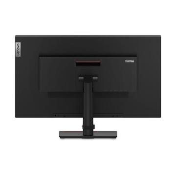 Lenovo ThinkVision T32p-20 31.5