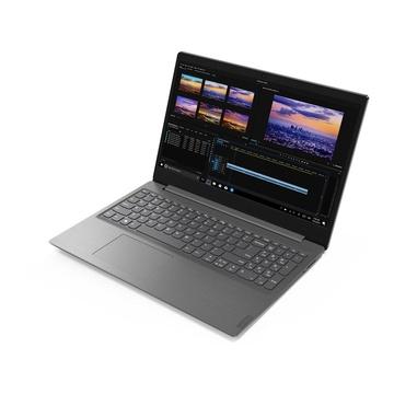 """Lenovo V15 15.6"""" FullHD Grigio"""