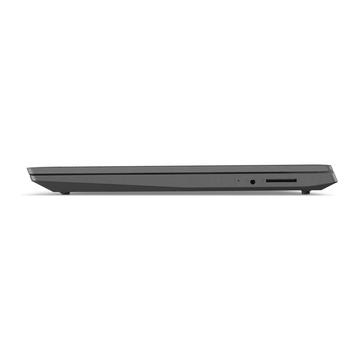 Lenovo V15 Netbook i5-1035G1 15.6