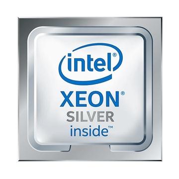 Xeon 4210R 2,4 GHz 13,75 MB