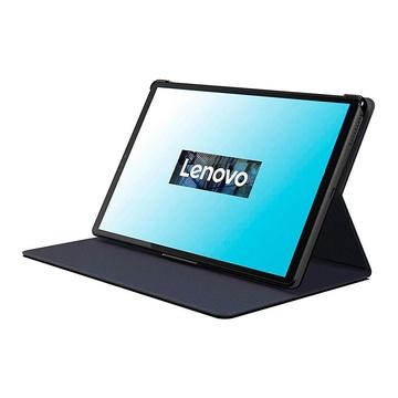 Lenovo ZG38C02959 10.3