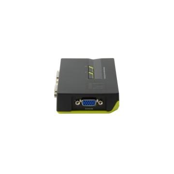 Level One KVM-0222 2 porte USB