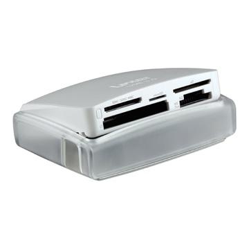 Lexar Multi Card Reader USB 3.0 / 25-in-1