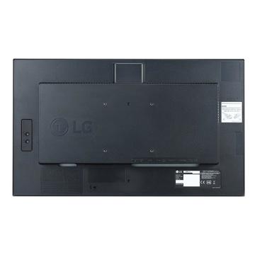 LG 22SM3G-B 21.5