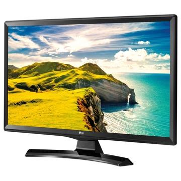 "LG 22TN410V-PZ.API 22"" Full HD Nero"