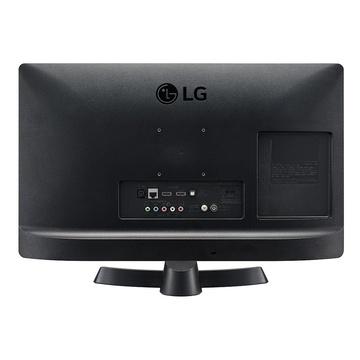 LG 24TL510V-PZ LED 23.6