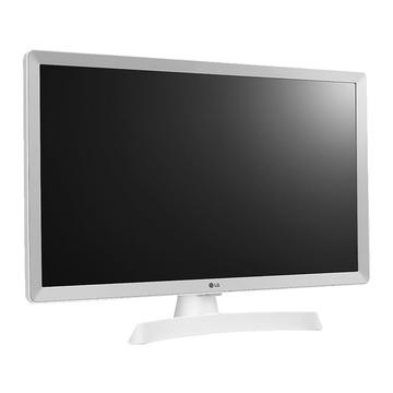 LG 24TL510V-WZ LED 23.6