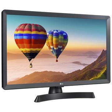 LG 24TN510S-PZ.API TV 24